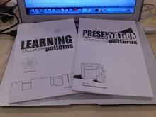 DevLOVE『学び方を学ぶ 〜オブジェクト指向の設計と実装を学ぶ〜』に参加してきた #devlove  - Shinya's Daily Report
