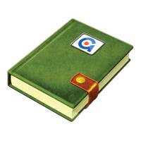 [雑多]UltimateAgileStories【1】で書いた内容: サウスポーなSEの独り言