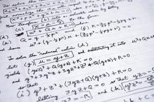 プログラマーは今こそアルゴリズムを書くべき!!~モンテカルロ法でπを計算してみよう(コードあり)~ - nigoblog