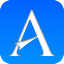 僕が採用したくなる変態エンジニアの生態 その3 | アトサク開発ブログ