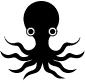iOS6で設定の中にある「デベロッパ」が更に便利に | アライドアーキテクツ エンジニアブログ