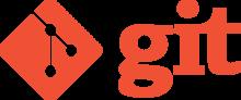 ちょっと進んだGit, Githubの使い方~ブランチ活用編~ - nigoblog