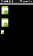 svartalfheim.jp - AndroidでCanvasにキレイに拡大縮小した画像を描画する方法