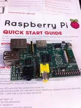 Raspberry Pi の Arc Linux を Mac を使ってセットアップしてみた - Debian GNU/Linux 3.1 on PowerMac G4