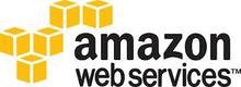 [AWS]AWSでインスタンスの作成 + Apache, PHP, MySQLのインストール | ikemonn's blog