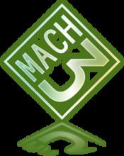 条件分岐に特化したリソースローダー「yepnope.js」を試してみる | Mach3.laBlog