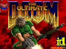Doom のソースコードを読んでみる - 環境構築編 - Blog, The