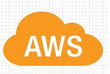 [AWS][PDO]AWSにMySQL用のPDOをインストールする | ikemonn's blog