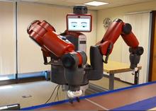 ロボットと一緒に働く日もそう遠くはない?ヒューマノイドが変える未来と労働市場の変革 | ソーシャルリクルーティングの世界