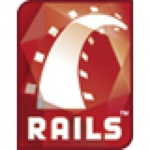 Do not override attributes on `dup` by default scopes ·  ec9aa3c · rails/rails · GitHub