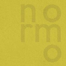 normo.jp | グリッド付きの壁紙PSD