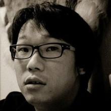 kkotaro0111/Resizer · GitHub