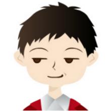 syaku/node-xlsx · GitHub