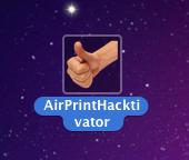 CANONやEPSONのプリンタで AirPrint を使って iPhone/iPad から印刷する方法 | paraches lifestyle lab.