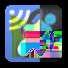 ytRino/ParallaxScrollViewSample · GitHub