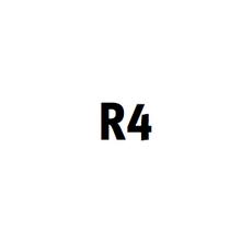 R4 * Webサービスレビューサイト