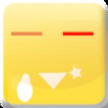 hagiwaratakayuki/image_to_degree · GitHub