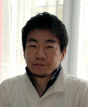 DZone interviews: Yasuharu Nakano on GroovyServ | Groovy Zone