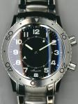 時計買取のカイトリマン