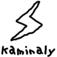 kaminaly/explosion.js · GitHub
