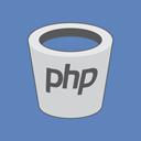 im_ikeda / wp-rhetolo-search   — Bitbucket