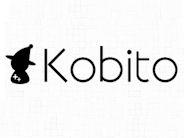 情報を記録し共有するプログラマー向けメモアプリ「Kobito」 - CNET Japan