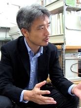 【対談:東京農工大 中川正樹教授x三菱総研 飯尾淳氏】プロジェクト管理から見る「日本のもの作り」への警鐘 日本のもの作り神話は崩壊したのか|ソフトバンク ビジネス+IT