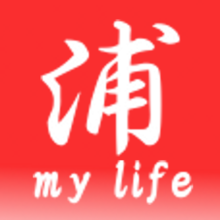 iTunes App Store で見つかる iPhone、iPod touch、iPad 対応 浦和レッズ My Life