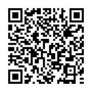 はなたんのブログ » macbook air に VimFiler 入れた時のメモ
