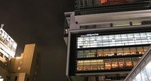 Shibuya.rb[:20130116]に行ってきた | tsuchikazu blog