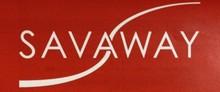 SAVAWAYカンファレンス2013に行ってきた | tsuchikazu blog