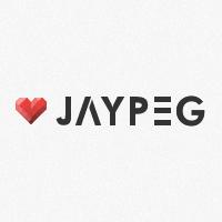 JAYPEG