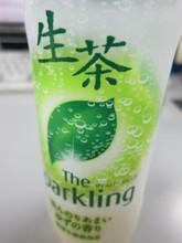 生茶・ザ・スパークリング、 教科書に載らない日本の飲料 » 狼は生きろ、豚は死ね、猫はコタツで丸くなれ