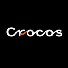crocos/crocos-js · GitHub
