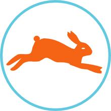 CakePHP 2.xのtestActionをちゃんと理解しよう - INOCCU VISION
