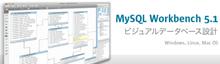 Ikeda->Weblog() » MySQL Workbench が便利です