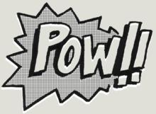 Pow をもっと便利に使うためのツール比較 - Powder / Powify Comparison - m.igrs.jp