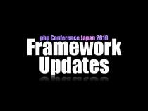 rhaco - Framework Updates // Speaker Deck