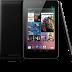 Mikeのプログラミング・メモ: 「Google Nexus 7」を買って10日目の感想