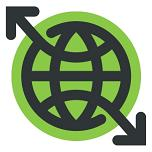 Gitを使った開発・運用フローの紹介 | FIRN.JP