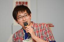 LDD'12 Summer in Kitami に参加してきた - riaf.jp