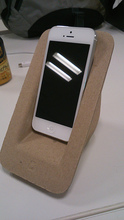Apple の無料 iPhone Dock - riaf.jp