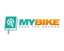 MyBike | Register and track a bike. Remind you the life of parts.