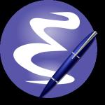 Emacs 24をOS Xにインストールする | PiyoPiyoDucky