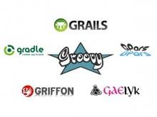 年末にGrailsのテストフィクスチャーも大掃除しよう #gadvent2012 | PiyoPiyoDucky