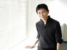 角谷信太郎——「スーパーマンである必要はない」 − @IT自分戦略研究所