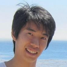 awakia/dotfiles · GitHub