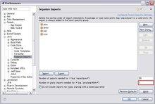 Google App Engine for Javaを使って無料でサイトを立ち上げる方法(つづき) - DISってHONEY♪