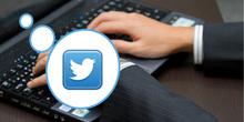 企業用Twitterアカウントの運営に使える6つのツール | Little Spring Web