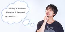 Webディレクターが読んでおきたい、ディレクション関連のブログ記事まとめー(2)調査・提案・見積り編 | Little Spring Web